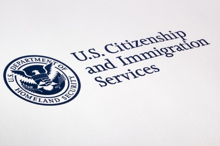 لاتاری گرین کارت آمریکا و شرایط ثبت نام
