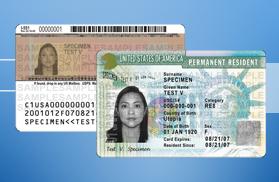 راهنمای ثبت نام لاتاری گرین کارت