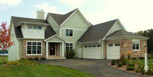 اجاره منزل در آمریکا