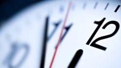 زمان ثبت نام لاتاری گرین کارت | دوره ۲۰۲۲