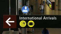 تغییر تعریف «رابطه خویشاوندی اصیل» برای صدور ویزای آمریکا